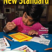 MED_SURPLUS_Spring_2012_New_Standard-1